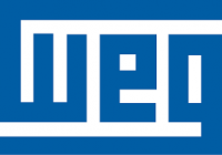WEG ELECTRIC CORP. U.S.