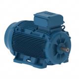 W22Xtb  - putekļu drošais motors