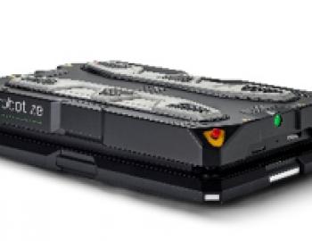 Mobilās autonomās platformas